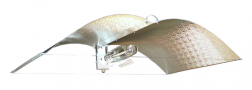 A_Wing_Spreader_Large_1000W